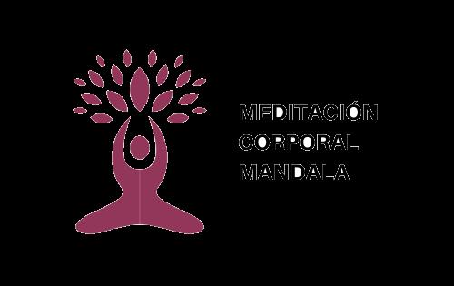 meditacion corporal mandala